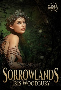 Sorrowlands1
